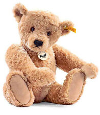 Elmar Bear Large by Steiff - EAN 022463
