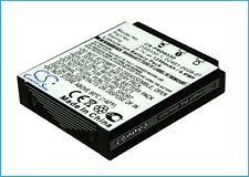 Nueva Bateria para Medion Traveler Dc-8300 Traveler dc-8500 Traveler dc-8600 02491 -