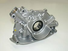 GENUINE NISSAN OIL PUMP COMMODORE VL SKYLINE RB30 TURBO RB20 RB25
