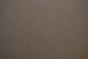 76sf Gray Stingray Shagreen Print HOLLY HUNT Hide leather Upholstery Skin e4nd e