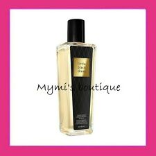 Brume parfumée LITTLE BLACK DRESS (dédorant spray) AVON