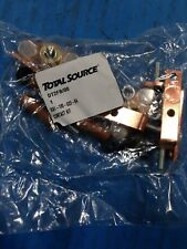 NEW TOTAL SOURCE RA1-105-023-04 CONTACTOR SERVICE KIT 1-105-023/04 DT2FB V11-4
