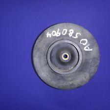 R0445304 Jandy pool pump impeller A0580904 zodiac stealth pump