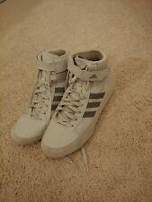 Addidas wrestling shoes 5