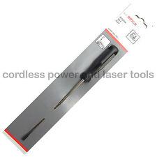 Bosch Genuine Screwdriver for PST & GST Jigsaw Blade Grub Screw 1 609 200 265