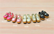 <M-Style>blythe JerryB MMK Azone Lati shoes 6Colour (FY-X003)