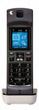 Telstra Cordless Home Telephones