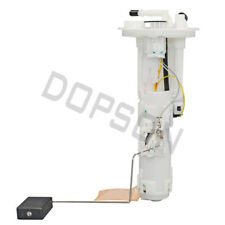 Dopson Fuel Pump Assembly fits for DAIHATSU 23210-87403