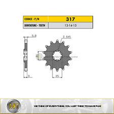 PIGNONE KAWASAKI KX 250 KX450F 06-17 YAMAHA YZ 250 YZF// WRF 450 03-17 Z 13 Z13