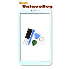 """8"""" for Onda V819 3G Touch Screen FPCA-80A04-V01 FPCA-80A04 Glass Panel Sensor"""
