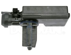 For BMW E46 Intake Manifold Runner Control 3-Series Disa Valve Dorman 911-900