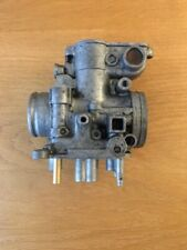 Honda XL250R Carburettor bare body PH 87A , Left hand carb  See below