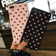 Iphone case pre order 6/6s,  6+/6s+,  7/8, 7+/8+