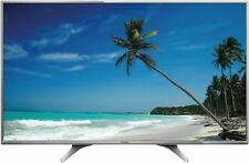 Panasonic LED LCD Televisions with Ethernet Port TVs