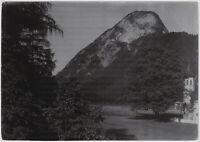 Der Pendling bei Kufstein, Orig.-Photo um 1910
