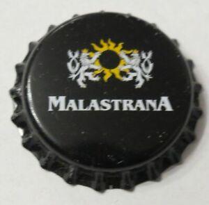 Czech Republic  nr.18     kronkorken bottle cap tappo chapa
