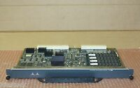 Cisco Network Processing Engine 200 Card Module NPE-200 NPE200 73-2441-03 TESTED