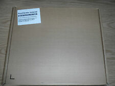 NEW Toshiba Satellite P200 P205 INTEL LAPTOP MOTHERBOARD K000055730