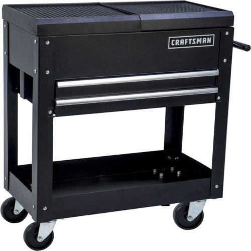 price 2 Shelf Cart Travelbon.us