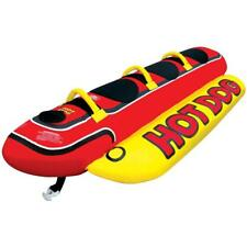 AIRHEAD Hot Dog [HD-3]