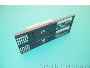 HP AM377-67003 Integrity BL860c i4 Blade Link Adapter (2 Blades)