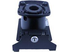 Ingenico Sen350819 Heave Duty Stand with Lock 0-65 degrees tilt