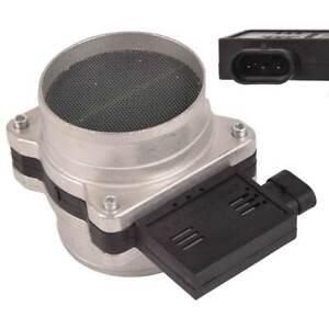 Mass Air Flow Sensor MAF for Holden Commodore VS VT VX VY VU V8 5.7L 25008302