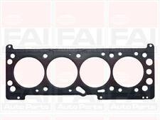 Head Gasket To Fit Vauxhall Astra Mk Iv (G) Hatchback (T98) 1.6 16V (F08 F48) (Z