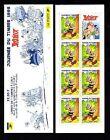 STAMPS - France 1999 Carnet Journée du Timbre BC3227 NEUF** TTB LUXE SOUS FACIAL