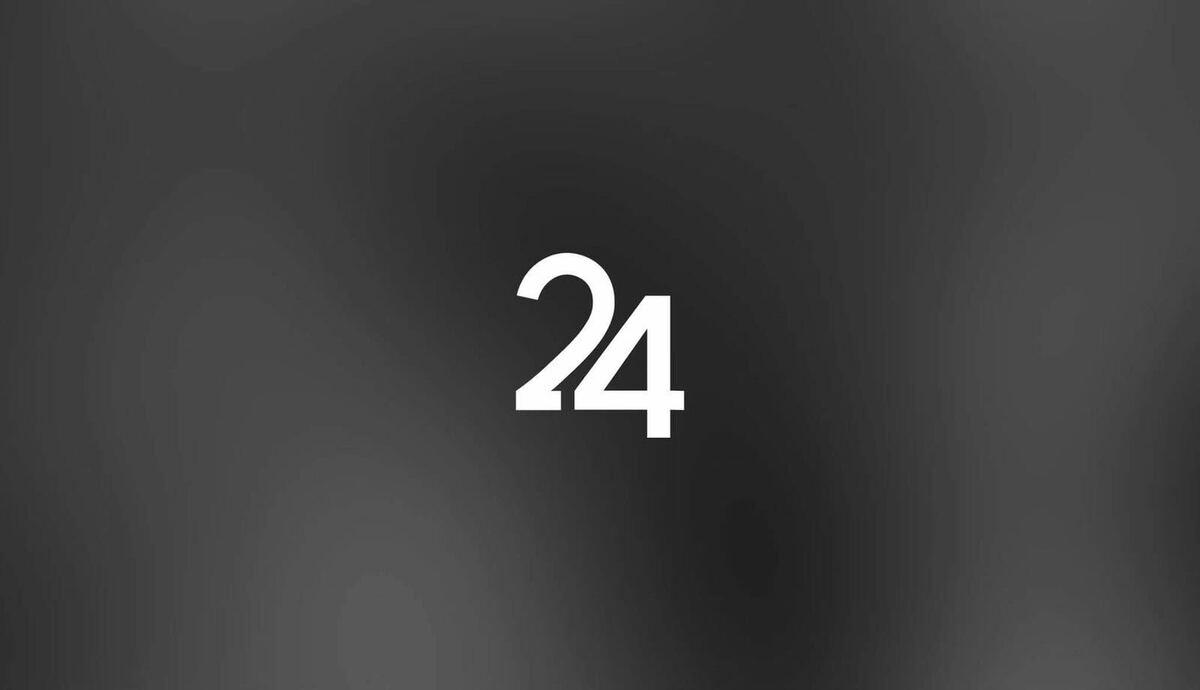 sieben-24