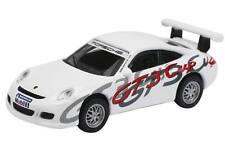 "Porsche 911 ""GT3 Cup"" - 1:87 / H0 Gauge - Schuco (25360)"