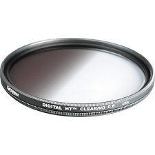 Tiffen 67mm Graduated 0.6 Digital HT Neutral Density Filter BRAND NEW