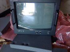 Conrac 106709-901 Video Monitor