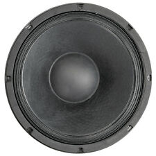 "Eminence Kappa Pro-12A 12"" Cast Woofer 8ohm 1,000W 97dB 3""VC Replacemnt Speaker"