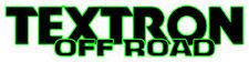 "#4155 (1) 6.5"" Textron Havok X 1000X Decal Sticker Laminated Arctic Cat"