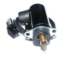TMP Automatique choke électrique AEON Minikolt 50 2008-2011