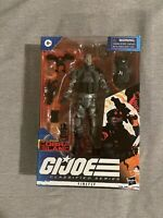 GI Joe Classified Series Special Missions Cobra Island Firefly Target 🎯 IN HAND