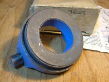 1956-59 AUSTIN A99 A105 Westminster leva a cuscinetto reggispinta di carbonio