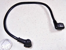 85 HONDA ATC250ES BIG RED STARTER STARTING MOTOR POWER WIRE CABLE LEAD