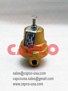DIFFERENTIAL PRESSURE REGULATOR VALVE 406929/SULLAIR