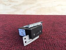 INFINITI G35 G37 SEDAN G37 COUPE 2007-2013 OEM KEY CHARGER CARD SLOT. 94K