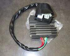 Regulateur / Regulator - SH678DA - Honda  900 CBR  ( 929  00/01 / 954 02/03 )