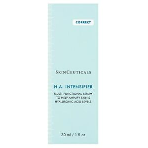 SkinCeuticals - H.A. Intensifier Serum - 30ml