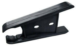 XTZ750 Schwingenschleifschutz Vergl-Nr. 3LD-22151-00 Chain Protector Swingarm