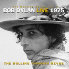 CD de musique pour Pop Bob Dylan sans compilation
