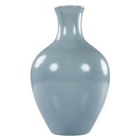 Große Hermann Gretsch Vase 1512 Arzberg 30,5cm Porzellan 30er 50er Jahre vintage