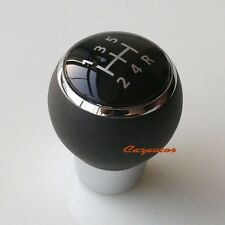 Manual Transmission Gear Shift Knob For Mitsubishi Lancer 2008-2016