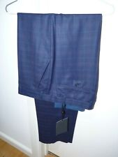 TED BAKER 2 x Mens Wool Trousers Size 36R *** New with Tags ***