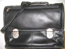 Aktentasche - Umhängetasche - Schultasche