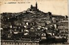 CPA Marseille-Vue générale (185401)